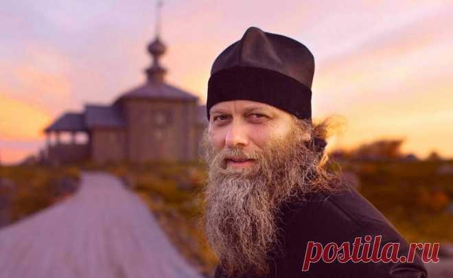 Как искупить грех перед Богом. Что конкретно нужно делать, чтобы Бог простил | Православная Жизнь | Яндекс Дзен