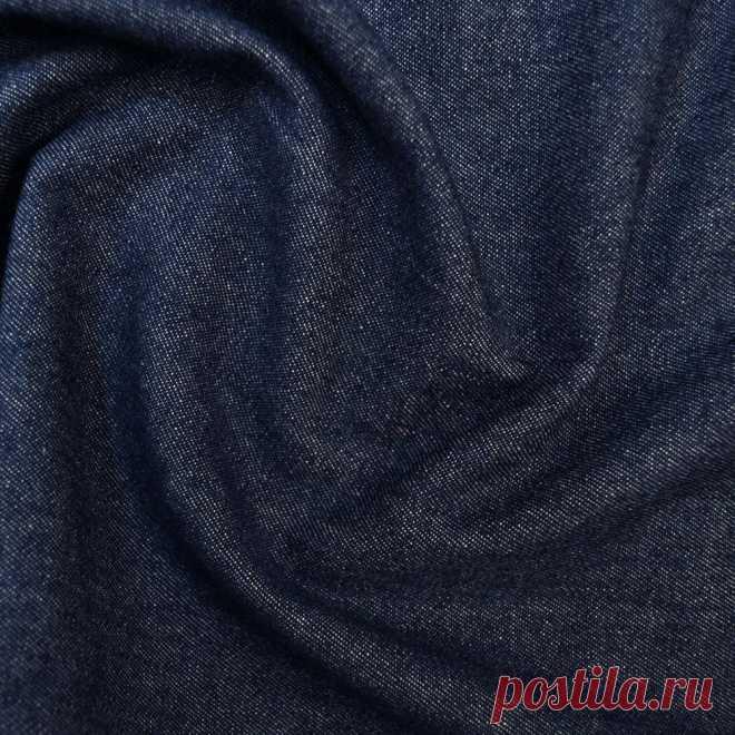 Деним - что это за ткань? Джинсовые вещи в гардеробе мужчин и женщин :: SYL.ru