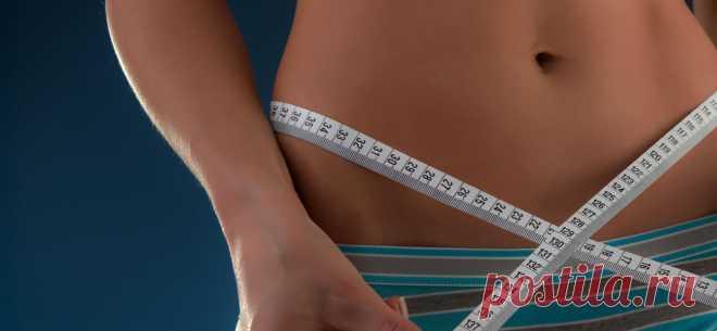 Плоский живот: 10 приемов эффективного самомассажа - Health