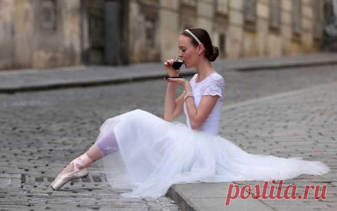 Диета балерин для похудения — минус 10 кг за 14 дней | о теле. Ру.