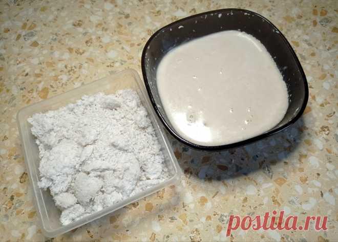 Приготовила кокосовое молоко, которое в магазине стоит дорого, делюсь рецептом и впечатлениями   Мой маршрут стройности   Яндекс Дзен