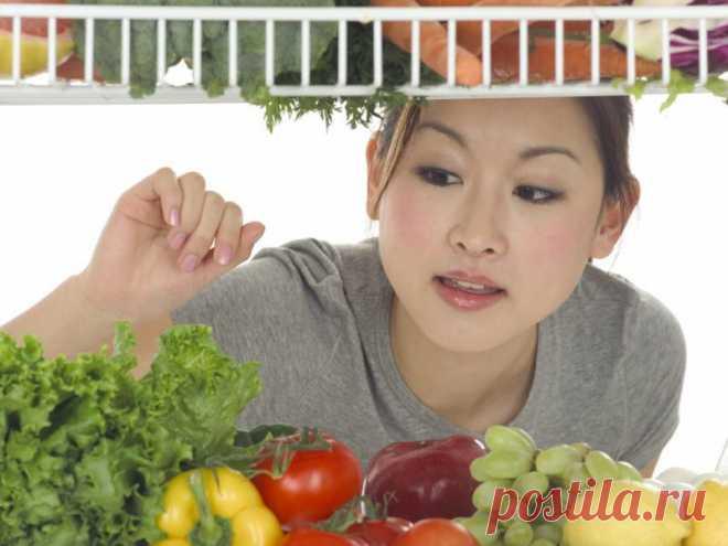 Японская диета на 14 дней: меню и схема | все буде добре.