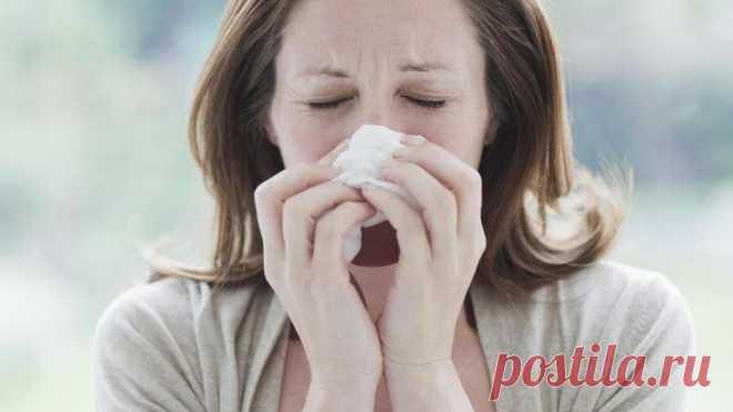El resfriado sin temperatura: ¿la causa del surgimiento y el tratamiento Que beber al resfriado sin temperatura? Conforme a la estadística, cada persona anualmente de uno hasta tres veces sufre de las enfermedades de resfriado. A menudo esto es en otoñal o primaveral perio...