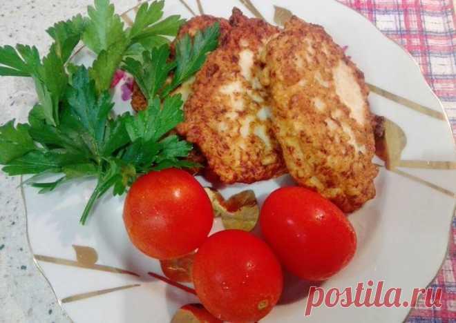 (12) Куриные оладушки с овощами - пошаговый рецепт с фото. Автор рецепта Максим 🏃♂️ . - Cookpad