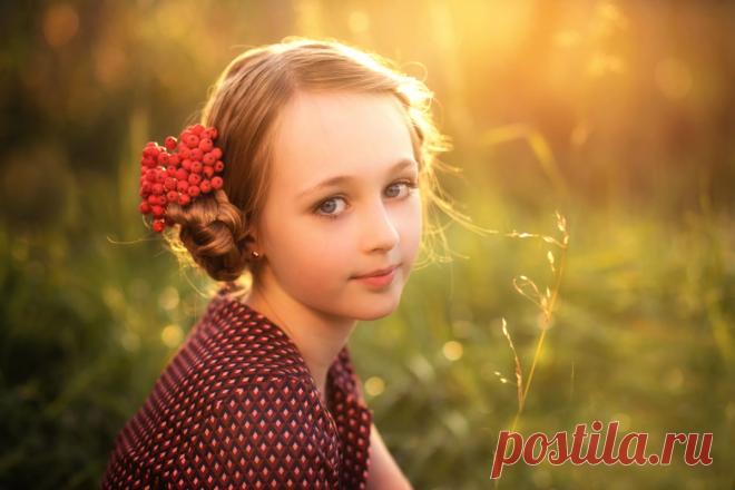 Ошибки мам в воспитании девочек   Мой Маленький Малыш   Яндекс Дзен