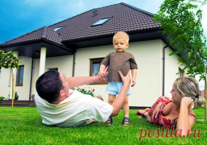 Новые времена на пороге. Вскоре в 30 вам не будет нужна семья, а в 50 стабильная работа