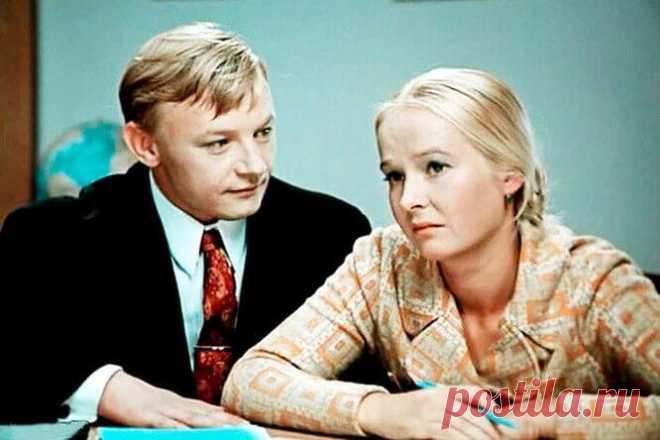 Советские актрисы, умершие в психиатрической больнице