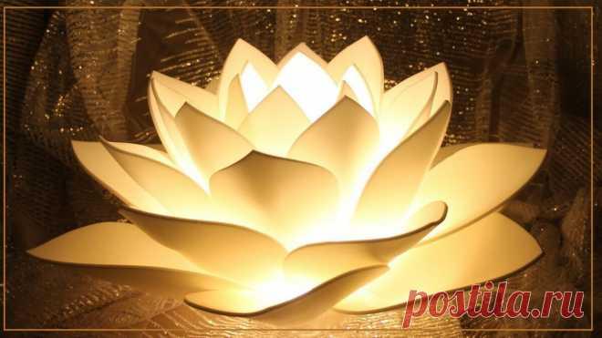 Короткая медитация может помочь преодолеть постоянную усталость и накопить запас жизненной силы   О жизни и любви к себе   Яндекс Дзен