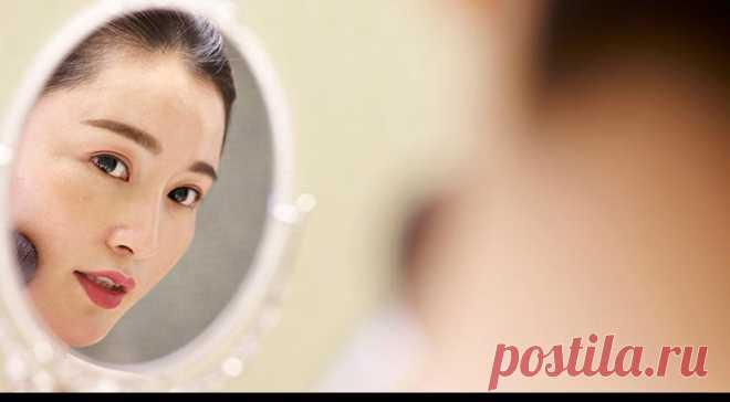 Корейские традиции красоты: основные принципы ухода корейских красавиц