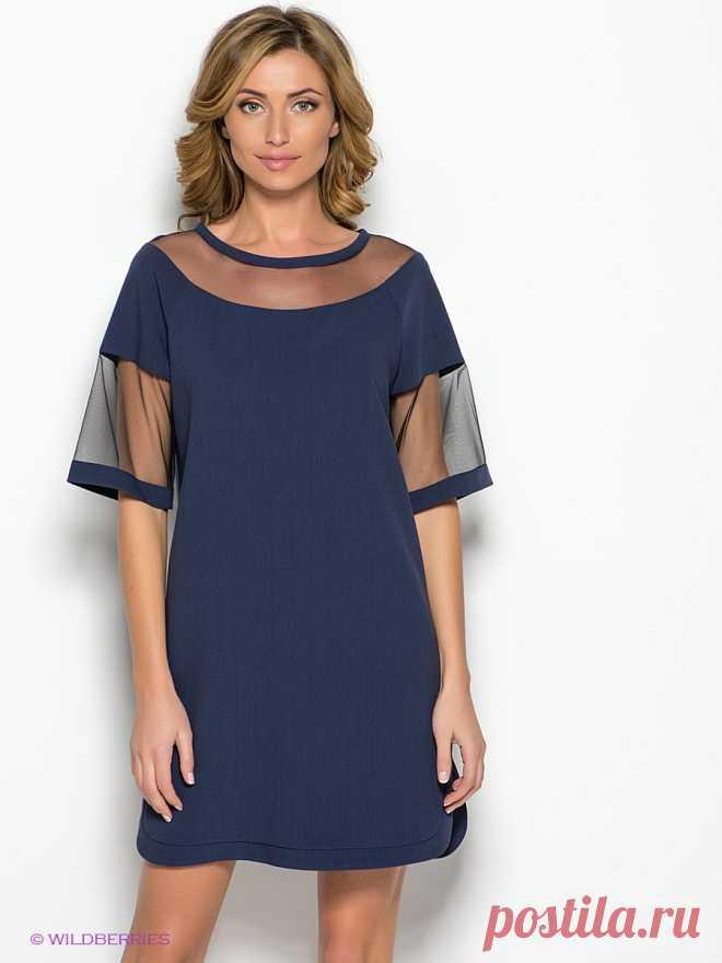 Los modelos de los vestidos para las mujeres corpulentas: la foto de los modelos, que stroynyat