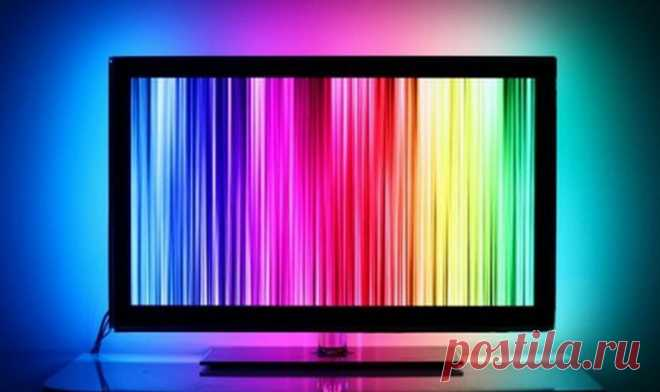 Почему тормозит видео в интернете: отладка браузерных компонентов.