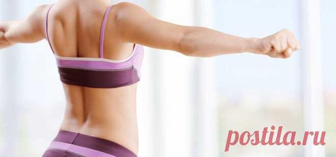 10 упражнений, сжигающих калории лучше бега - Лайфхакер