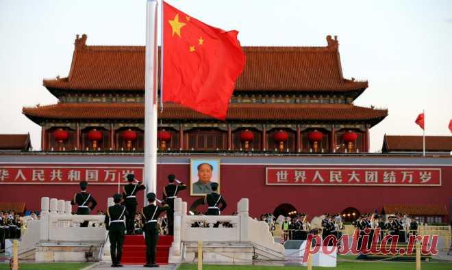 Китай будет следовать торговым договоренностям с США, несмотря на трудности