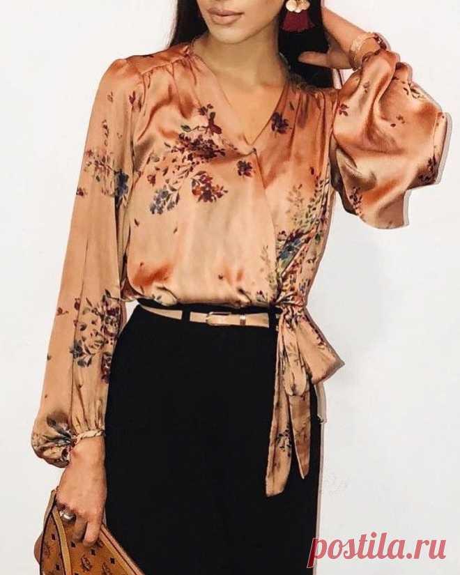 One More Fashions в Instagram: «#floralprint #dresstoimpress #ladieswear #boutique #boutiqueshopping #womenswear #blog #blogger #boutiqueblogger #fashion #fashionblogger…» 11 отметок «Нравится», 2 комментариев — One More Fashions (@onemore_fashions) в Instagram: «#floralprint #dresstoimpress #ladieswear #boutique #boutiqueshopping #womenswear #blog #blogger…»