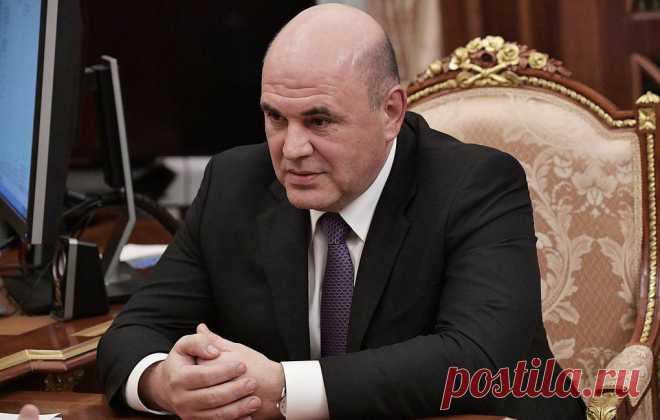 | VestiNewsRF.Ru