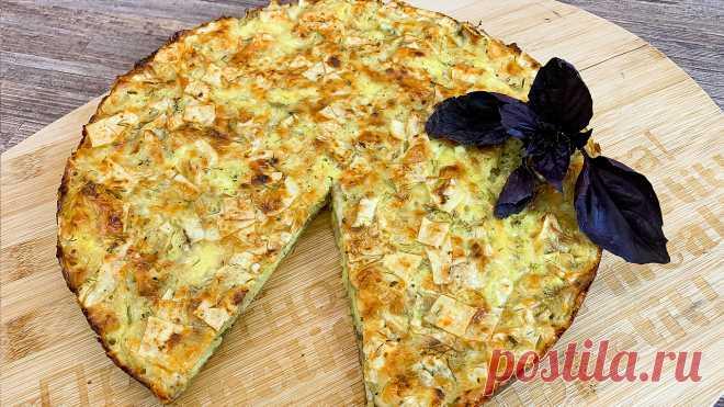 Пирог из лаваша (Новый рецепт: что приготовить из лаваша на скорую руку) Ленивый пирог из лаваша — это блюдо, которое готовится без заморочек, а получается вкуснее чем пицца).