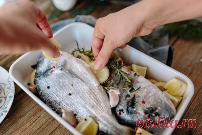 10 способов отмыть руки, чтобы они не пахли луком, чесноком или рыбой . Милая Я