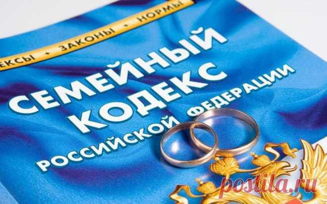 Совместно нажитое имущество в гражданском браке Гражданский брак - понятие, которое в России имеет несколько определений. С одной стороны, это официально зарегистрированные в ЗАГСе отношения. Гражданским называют брачный союз, зафиксированный в соо...