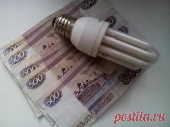 Что делать, если отключили свет за неуплату? За коммунальные услуги необходимо вовремя расплачиваться с обслуживающими компаниями. В противном случае гражданину придется понести определенное наказание вплоть до отключения от сетей. Это явление в...
