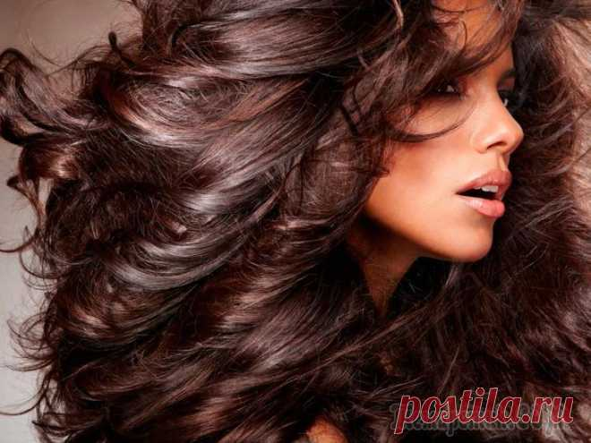 Как придать объем волосам? Способы и средства для придания объема тонким волосам Пышные и объемные волосы — рекламный ход для шампуней или все же реальность?Как добиться потрясающего объема, который так расхваливают в популярных роликах?Есть разные способы для придания объема во...