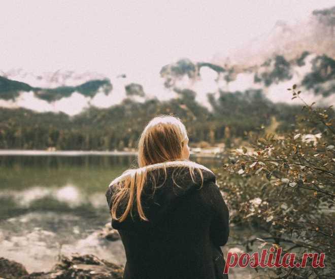 Как читать приворот на ветер на любимого? Чтение приворотных ритуалов на любовь с помощью природных сил