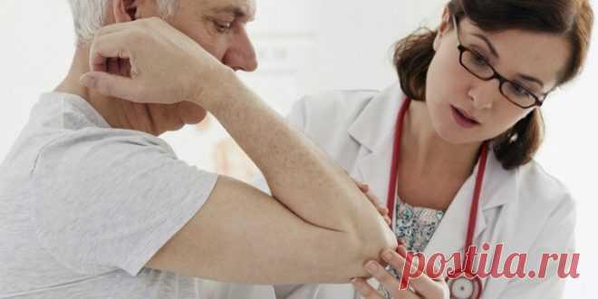 Заболевания, которые видны на коже - Динамика Жизни Могут ли заболевания сердца или печени повлиять на внешний вид кожи? Да! Наш организм система взаимо