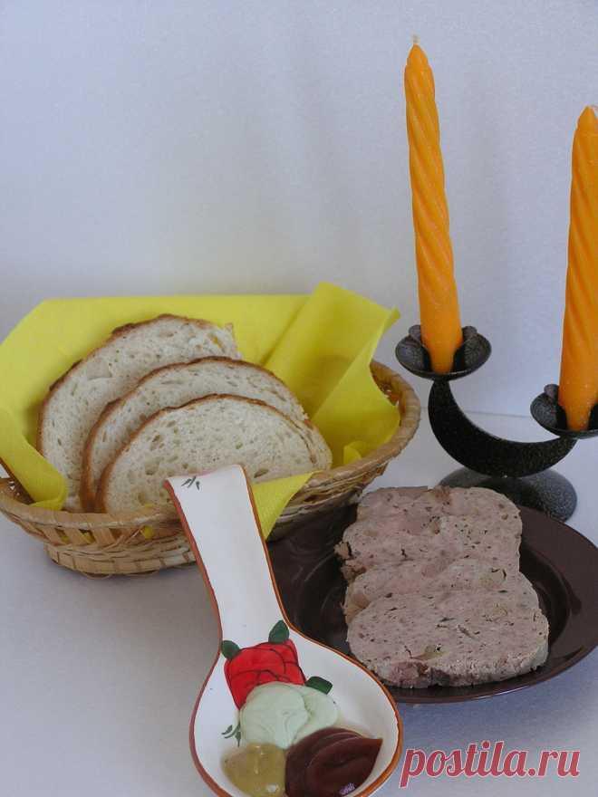 Колбаса куриная домашняя в пакете для запекания. рецепт с фотографиями