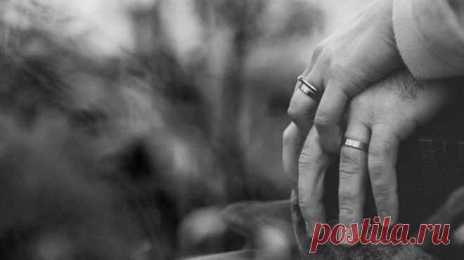 5 советов, как научиться быть мудрой женой