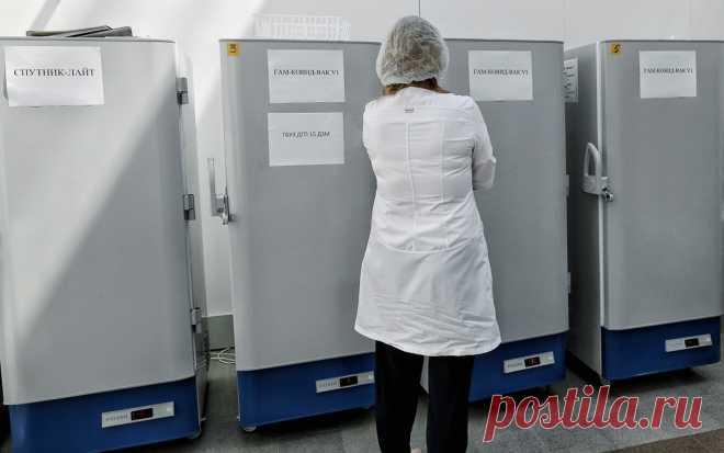 Собянин заявил об эффективности вакцины от COVID-19 против дельта-штамма. Российская вакцина от коронавируса эффективна даже против нового дельта-штамма, заявил мэр Москвы Сергей Собянин в эфире телеканала «Россия 1».