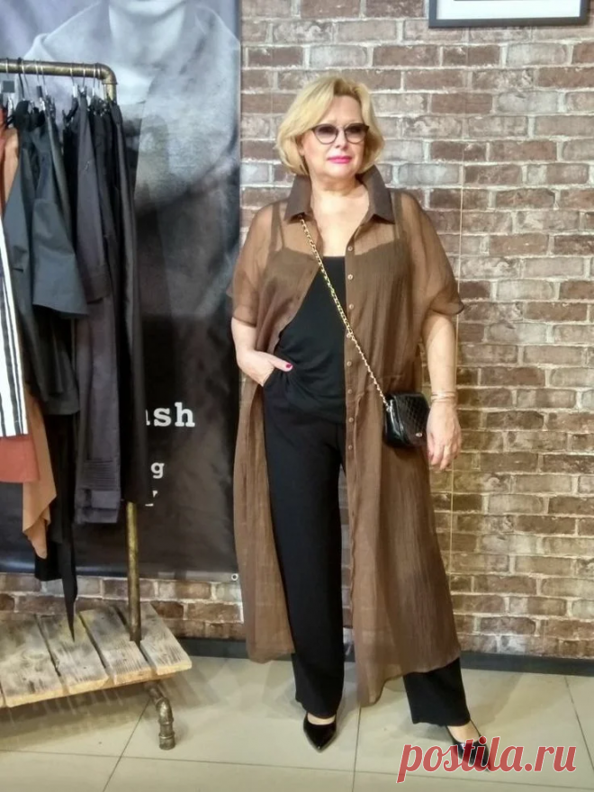 16 базовых вещей для женщин 60+, которые советует иметь стилист Эвелина Хромченко   СильнаЯ и СтильнаЯ в 60+   Яндекс Дзен
