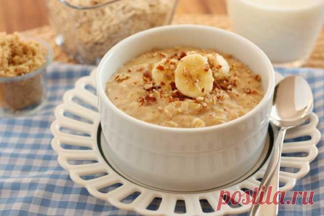 10 вкусных и быстрых завтраков, которые легко приготовить за 15 минут | Готовить интересно! | Яндекс Дзен