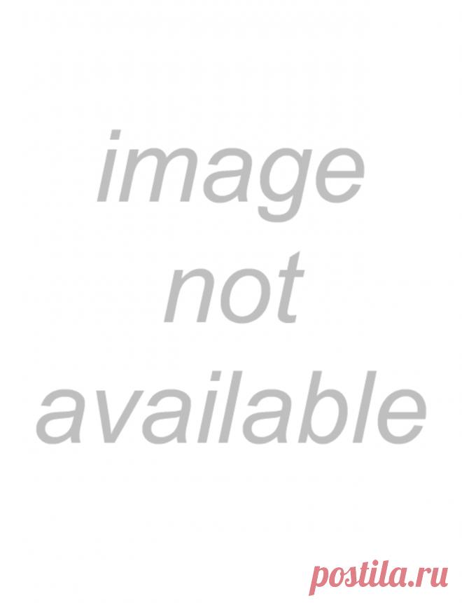 Здоровье человека в нездоровом мире. 2-е изд.: Новые, сенсационные открытия! - Болотов Борис Васильевич - Google Книги