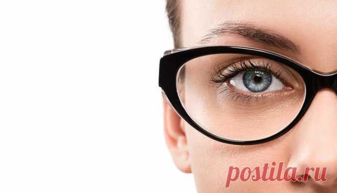 Можно ли улучшить зрение Зрение – способность глаз воспринимать окружающий мир. От того, насколько хорошо человек видит, зависит 90% его понимания действительности (именно такой процент информации даёт зрение). В детском возр...