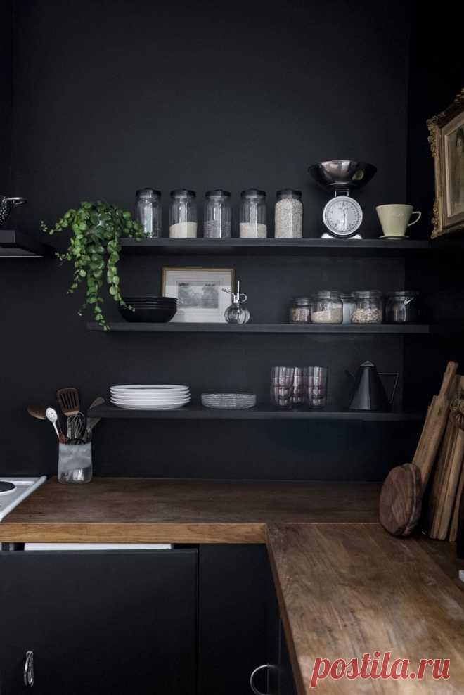 Маленькая кухня - 100 фото современного дизайна кухни маленьких размеров