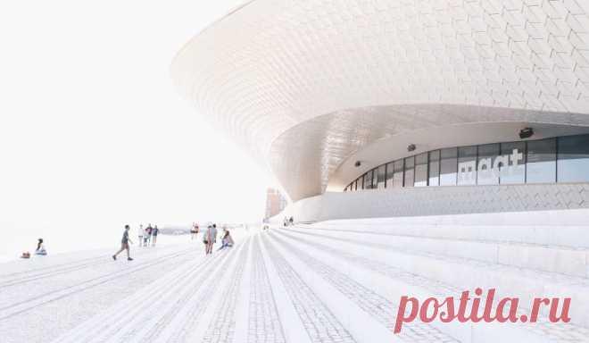 O Que Fazer em Lisboa - Página 18 de 66 - Lisboa Secreta