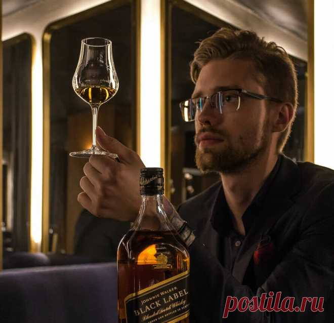 7 Лучших марок виски по соотношению цены и качества по мнению лучшего бармена России   Жан-Поль Алкоголь   Яндекс Дзен