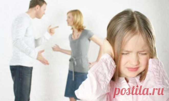 Ученые: подростковый стресс, передается от старшего поколения, потомкам