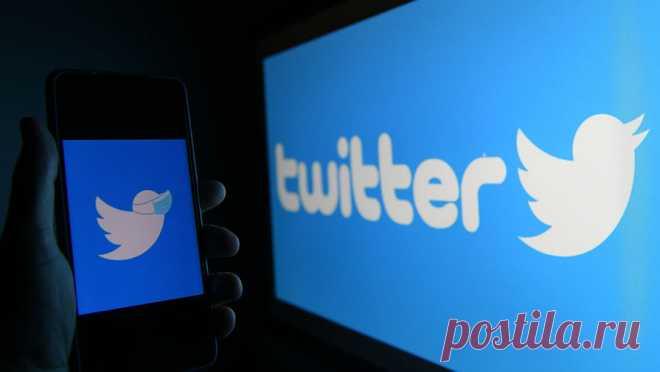 10-3-21-«Слегка подтормаживает»: как санкции РКН повлияют на Twitter Работа Twitter замедлена на территории РФ по решению властей страны. Дело в том, что социальная сеть не выполнила требования Роскомнадзора удалить запрещенный контент, в связи с этим к ней были применены карательные меры. Если платформа и далее будет игнорировать предписания ведомства, то она будет заблокирована на территории страны. Эксперты рассказали «Газете.Ru» о том, как происходит замедление трафика...