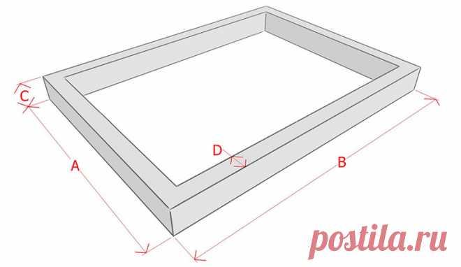 Сколько нужно бетона на фундамент: формула объема и как посчитать кубатуру Сколько нужно бетона на фундамент: общие сведения и необходимость, подсчет для ленточного, столбчатого и плитного оснований. Расход компонентов на 1 куб раствора.