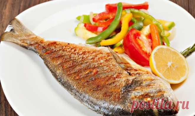 Дешево и вкусно! Рецепты для молодых и опытных хозяек. Часть 3 - скандинавская, кухня, солить, селедку, ачма