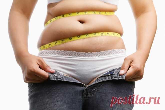 Как убрать живот после шестидесяти: простые рекомендации для женщин, которые помогут похудеть | Немного за 60 | Яндекс Дзен