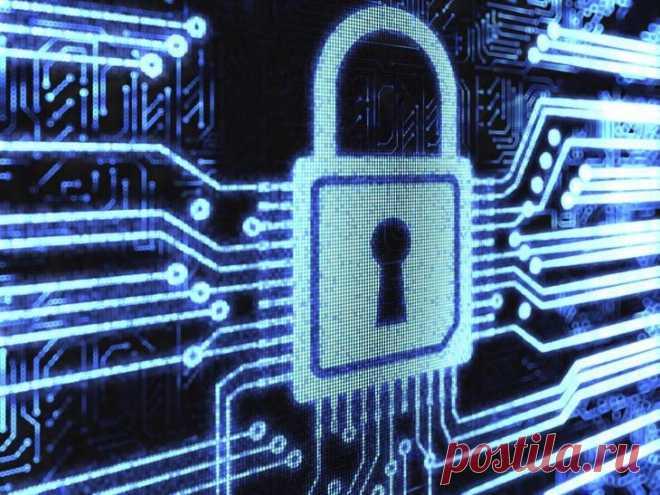 Как проверить устройство и обезопасить себя от потенциальных угроз Процесс под названием сканирование уязвимостей представляет собой проверку отдельных узлов или сетей на потенциальные угрозы. А необходимость проверить безопасность возникает у ИТ-специалистов достато...