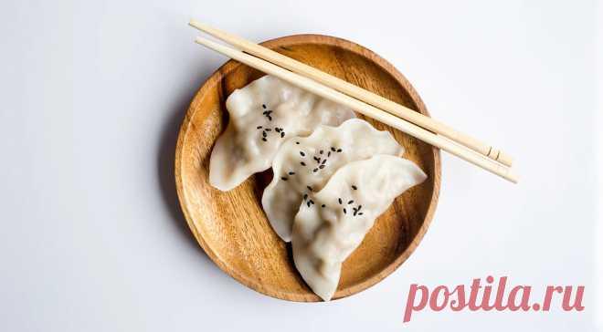 Как есть китайскими палочками: учимся держать в руках и пользоваться правильно | Lisa.ru