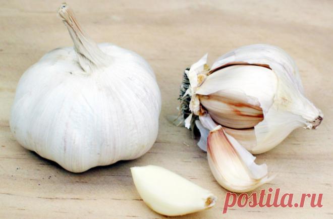 8 обычных продуктов, которые ученые советуют готовить и есть иначе