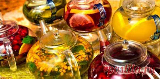 Какие травы можно пить вместо чая каждый день Какие травы можно пить вместо чая каждый день. Самые лучшие сборы для решения проблем со здоровьем. Женские и мужские сборы трав.