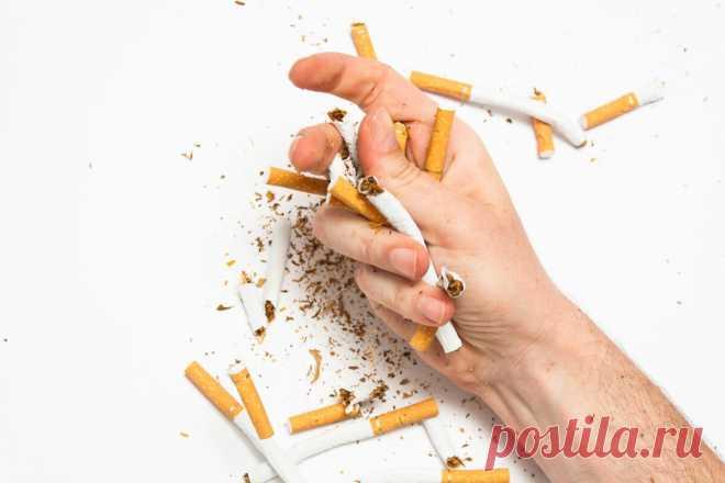 Как мой муж бросил курить за 3 дня. Стаж курения был 30 лет   Бюджетка   Яндекс Дзен