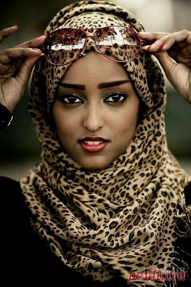 east burke muslim girl personals Meet european muslim girls welcome to lovehabibi - the online meeting place for european muslim girls whether you're looking for muslim girls worldwide or to connect with those living in europe, look no further.