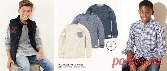 Denim Focus | Older Boys 3yrs - 16yrs | Boys Clothing | Next Official Site - Page 2