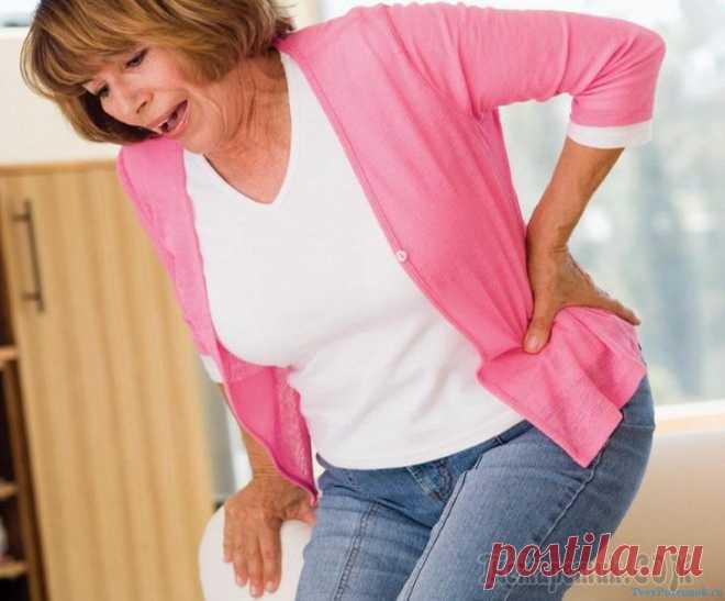 Если застудил седалищный нерв: симптомы и методы лечения Воспаление или защемление седалищного нерва в медицинской практике называется ишиасом. С этим заболеванием сталкиваются люди после 40 лет, но возможно его появление и в более раннем возрасте. Выраженн...