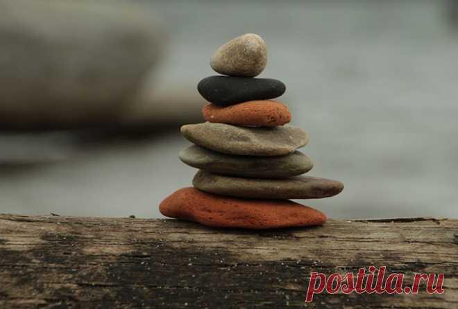 5 способов обрести внутренний покой - Советы и Рецепты Как только мы начинаем работать над своим внутренним состоянием, излучать покой, реальность вокруг нас тоже начинает меняться. Все мы в какой-то момент жизни сталкиваемся с трудностями и проблемами. Это естественно и помогает нашему обществу развиваться и идти вперед. Если вы столкнулись с определенными трудностями, как правило, этому есть 2 причины: Трудности возникли из-за определенных мыслей …